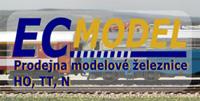 ec_model