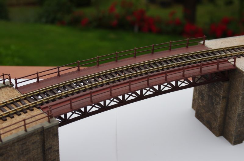 stavba_mostu_IMGP6528